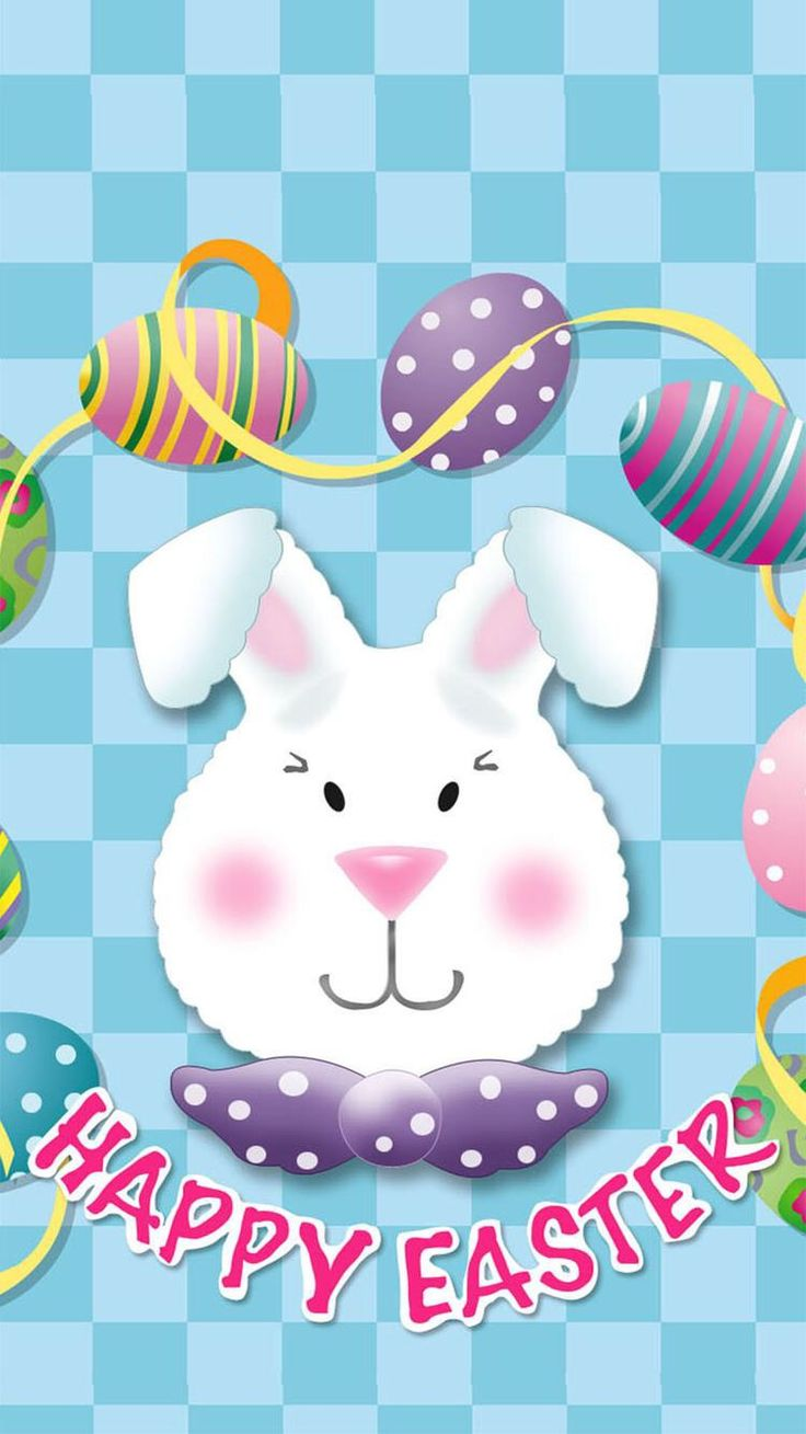 best pascoa images on pinterest bunnies easter bunny and rabbit
