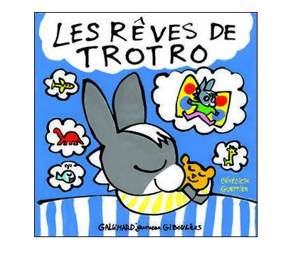 66 best trotro images on pinterest 2nd birthday - Jeux de trotro ...