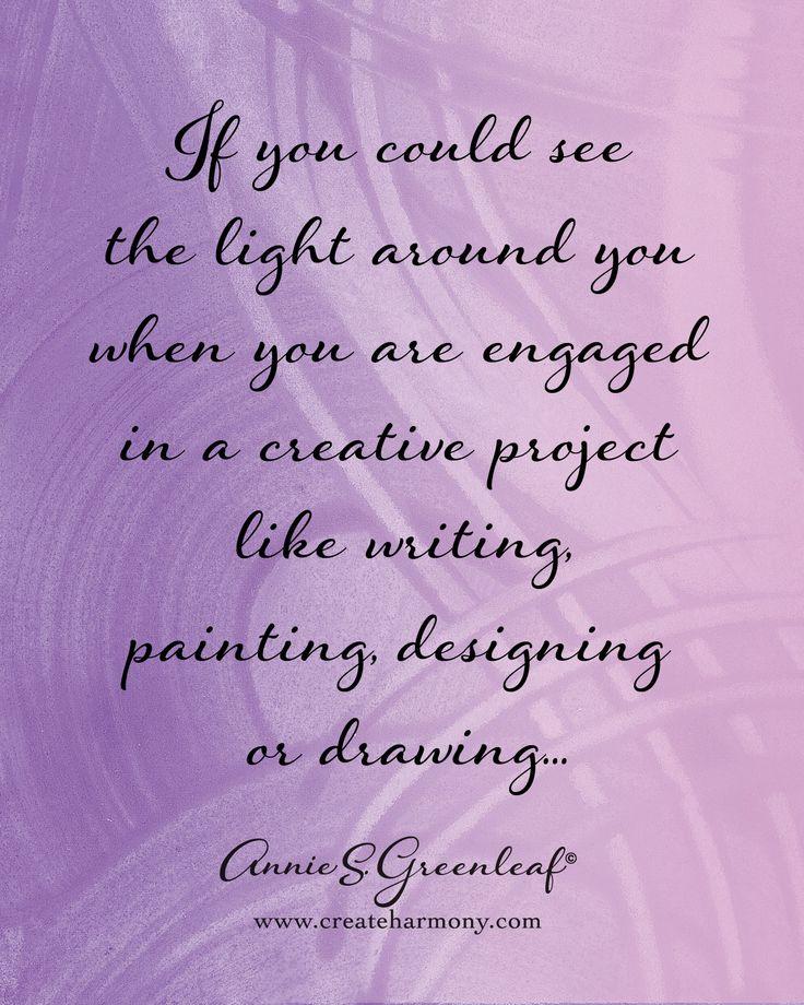 #createharmony, #creativity
