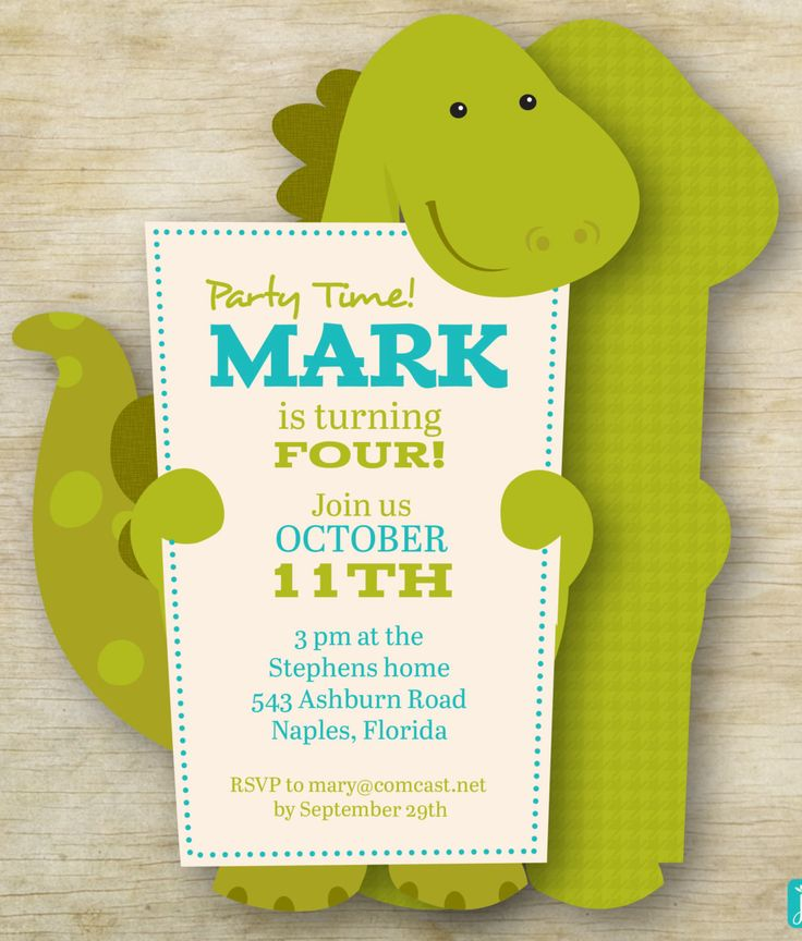 dinosaur invitations                                                                                                                                                                                 More