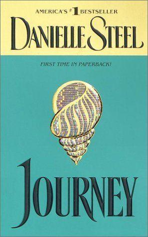 Journey by Danielle Steel, http://www.amazon.com/dp/0440237025/ref=cm_sw_r_pi_dp_YOYbrb11BFATD