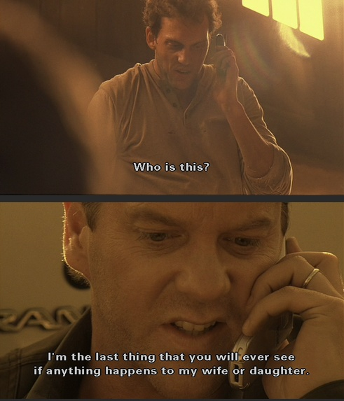 Jack Bauer Funny Quotes: 168 Best Images About Jack Bauer On Pinterest