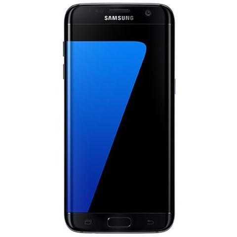 Mobile - Samsung Galaxy S7 Edge 32GB 4G LTE