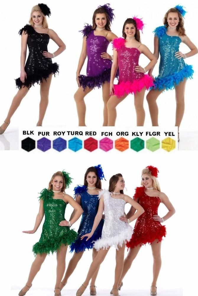 20 best bird girls images on pinterest dance wear dance costumes express yourself dance costume feather flapper dress tap clearance child adult solutioingenieria Images