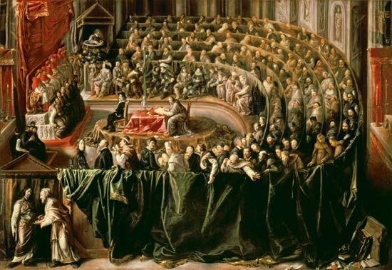 1633  #Galileo Galilei arrives in Rome for his trial before the Inquisition. | Since the 1633 trial of Galileo, church relations with the world of ...