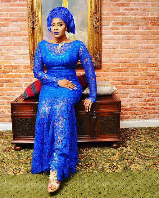Nigerian: Breaking News In Nigeria | Laila's Blog