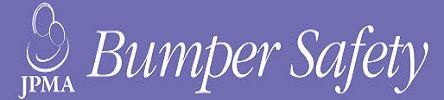 Crib Bumper Safety Center | JPMA: Juvenile Products Manufacturers Association