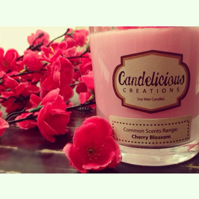 Perfect gift idea for Mother's Day! www.candeliciouscreations.com