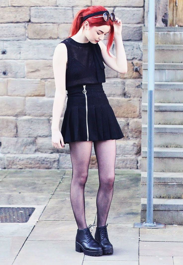 90s inspired soft grunge outfits for her - tops, dresses ...