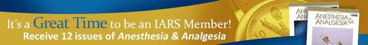 Aromatherapy as Treatment for Postoperative Nausea: A Rando... : Anesthesia & Analgesia