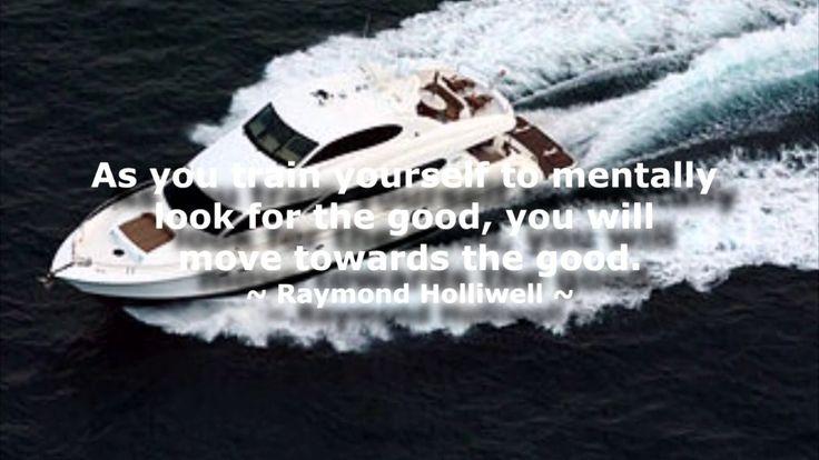 The Secret 100 Best Quotes