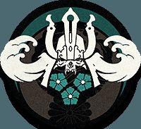 FOR HONOR: Samurai, the The Chosen   Ubisoft (US)