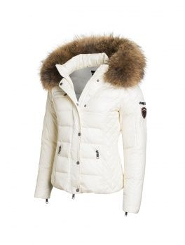 Shop Woman jacket | ROCKANDBLUE