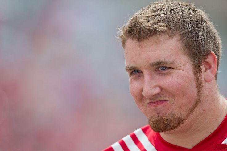 Moudy taking the Long view as senior year approaches - Omaha.com: Big Red Today - Husker Football News, Schedules And Videos