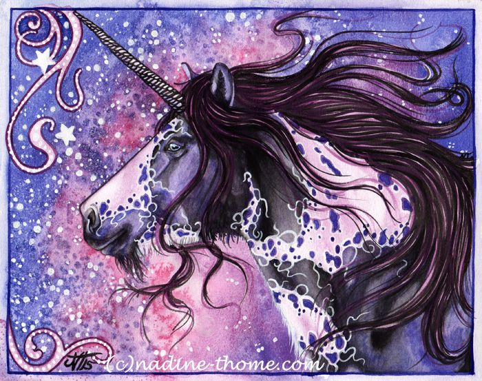 1843 Best Images About Mystical Horses On Pinterest