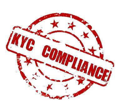 Su Tarjeta Mastercard Y El KYC Explicado. http://us11.campaign-archive2.com/?u=790d7f6d2df4288e50e55dfdf&id=4588ecfbd1&e=b647d08c24