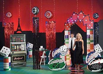 www jackpot party casino