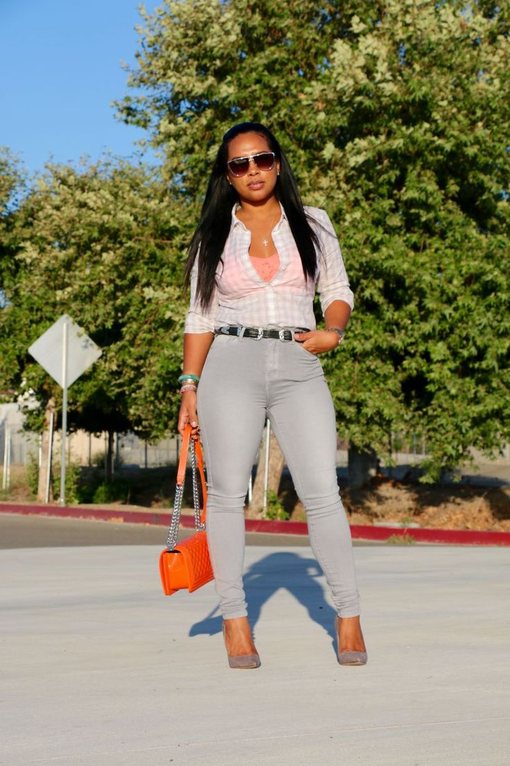 Fashion Must Haves: 17 Best Images About (Tanya Major) Must Have Fashion On