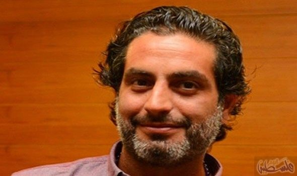 نبيل عيسى أبرز الرابحين من اعتذارات الفنانين عن أعمال رمضان