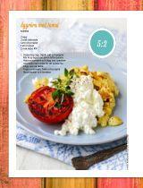 Readly - Goda & Nyttiga Frukostar - 2015-08-26 : Sidan 126