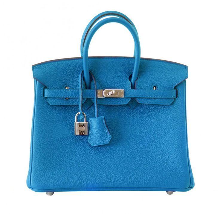 hermes purse - hermes birkin 25 togo orange gold hardware, hermes satchel bag