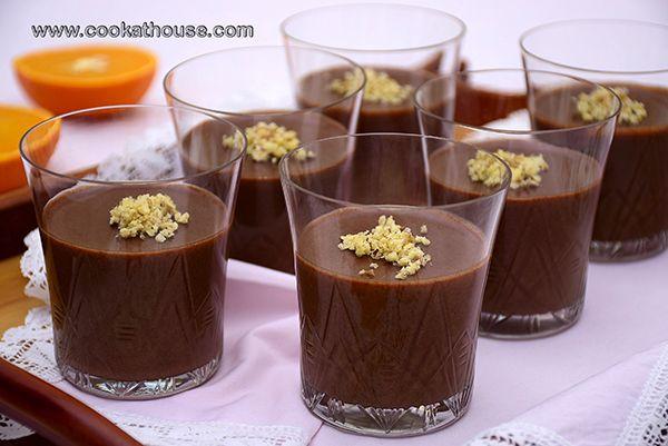Шоколадов+крем+за+възрастни