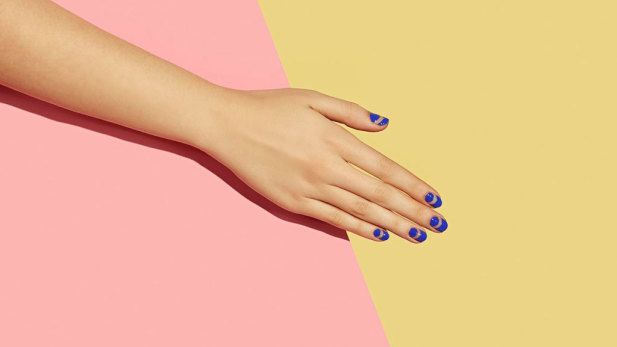 Nail salons: Where to get the best nail designs