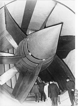 Wind tunnel - Wikipedia, the free encyclopedia