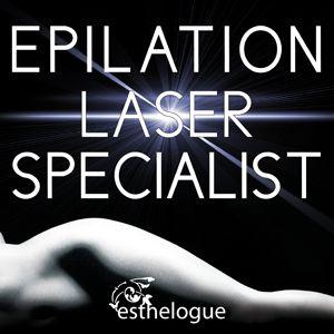 epilazione laser permanente funziona