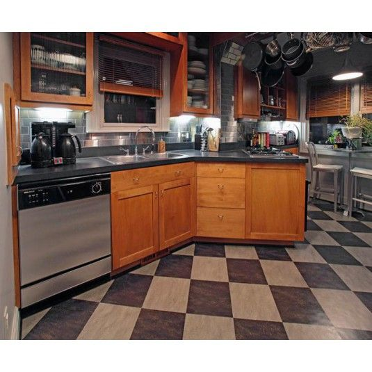 kitchen tiles backsplash 60 best backsplashes are the bomb different colors 3310