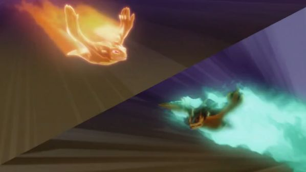 87 Best Images About Slugterra On Pinterest Like A Boss