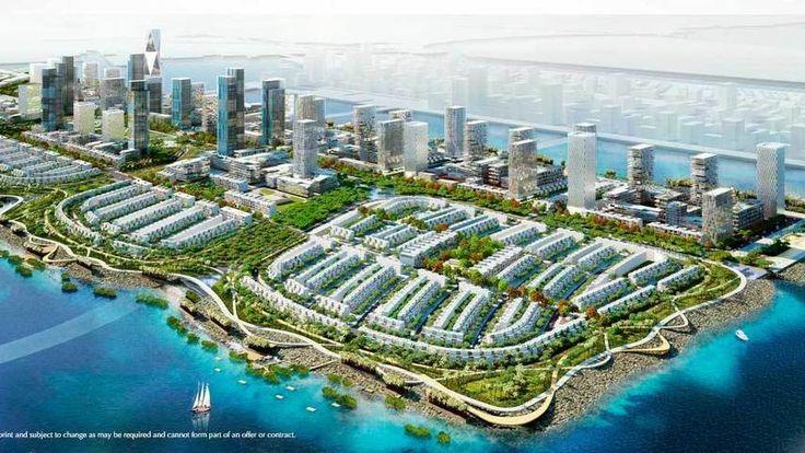Ada Izin Reklamasi, APLN Percaya Diri Garap Pluit City   19/10/2015   Mengantongiizin Analisis Mengenai Dampak Lingkungan (AMDAL) dan izin pelaksanaan reklamasi Pluit City (Pulau G), pihak APLN (Agung Podomoro Land) percaya diri untuk terus melanjutkan proyek Pluit City ... http://propertidata.com/berita/ada-izin-reklamasi-apln-percaya-diri-garap-pluit-city/ #properti #jakarta #rumah #proyek #agung-podomoro #ahok