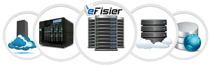 Professional File and Photo Storage from eFisier is Simple, Fast and Unlimited. eFisier will automatically backup all your documents, photos, music, videos and more,so you are never without files again ! #webhosting #filehosting #photohosting #free #efisier #domains #unlimited www.efisier.eu