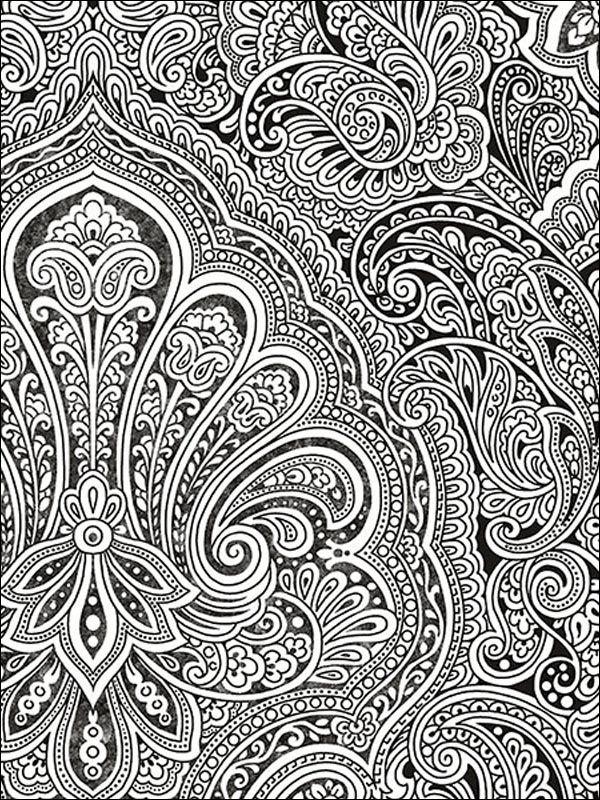 Wallpaper   Black and White   Pinterest