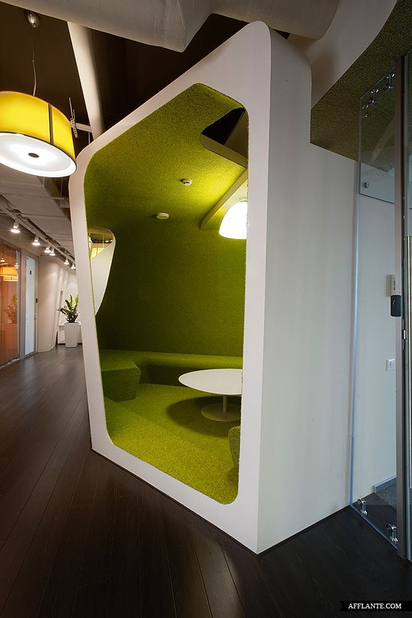 143 Best Office Privacy Pods Phone Booth Design Images