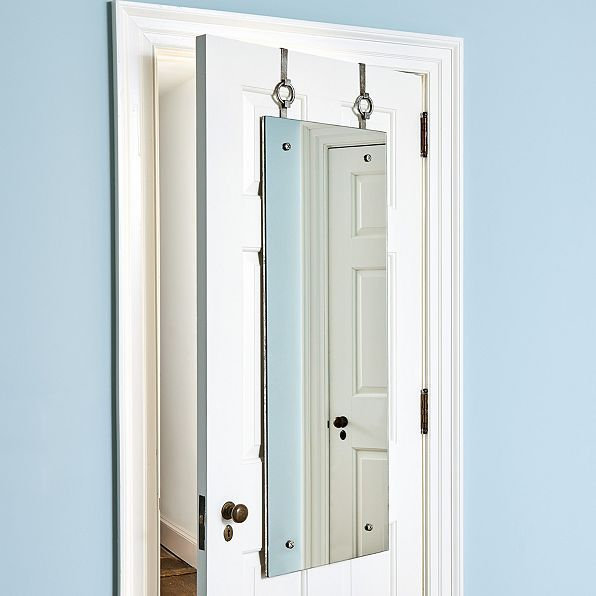 Best 25 Dorm Room Doors Ideas On Pinterest Dorm Door