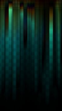 Abstract Green Mobile Wallpaper | Abstract HD Wallpapers 3