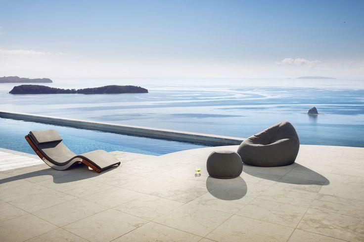 lounge-worthy, luxurious and long lasting designer furniture #putlifeonpause #lujo #designerfurniture