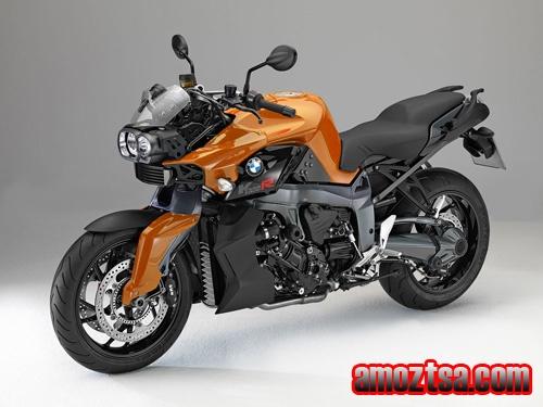 Die Besten 25 Bmw K1300r Ideen Auf Pinterest Ducati Bmw 1000rr