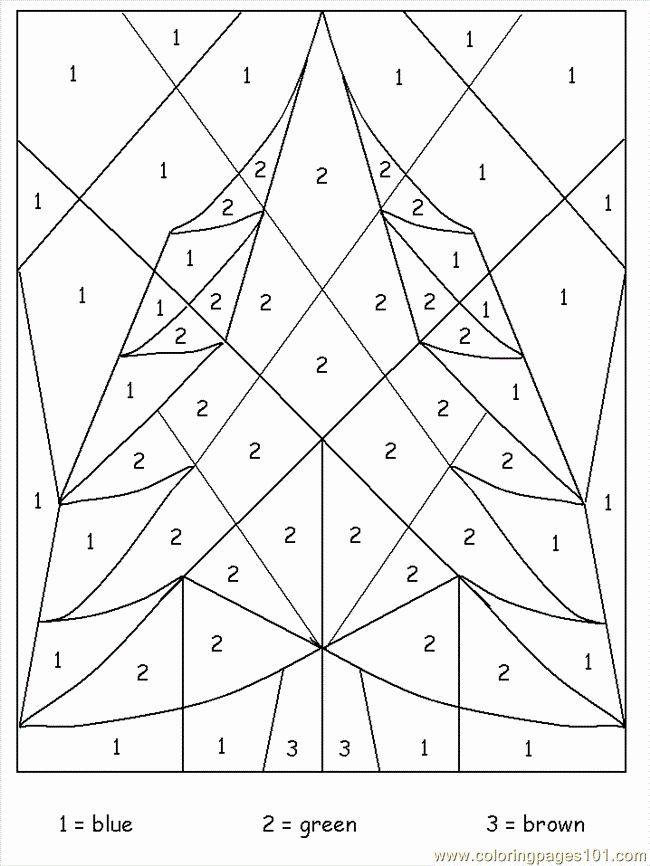 Coloring Games Online Free Elegant Game Controller Coloring Page Sketch Coloring Christmas Tree Coloring Page Printable Christmas Coloring Pages Coloring Pages