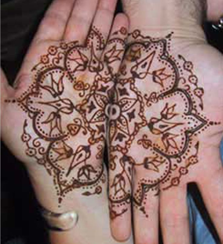 Mehndi Designs | valentines day mehndi design 2015 - Best Mehndi design Picture