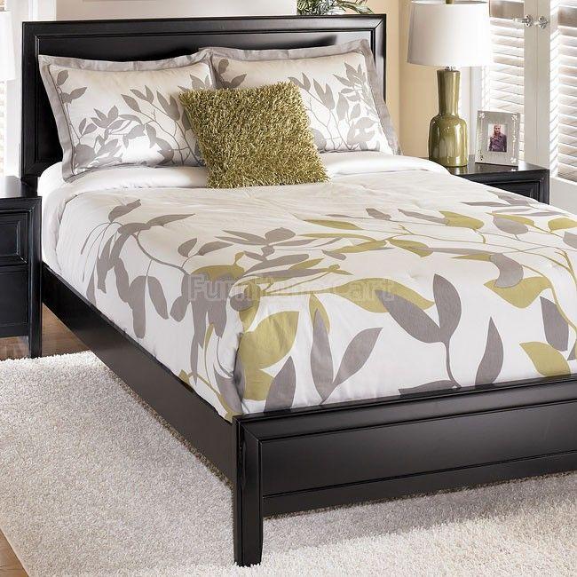 33 Best Bedding Sets We Love! Images On Pinterest