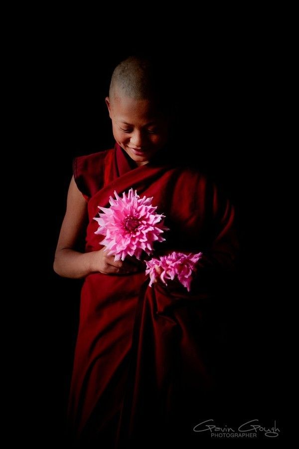 448 Best Monks Images On Pinterest