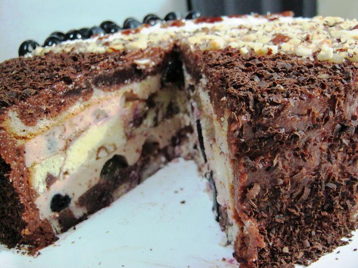 Tort Triolet