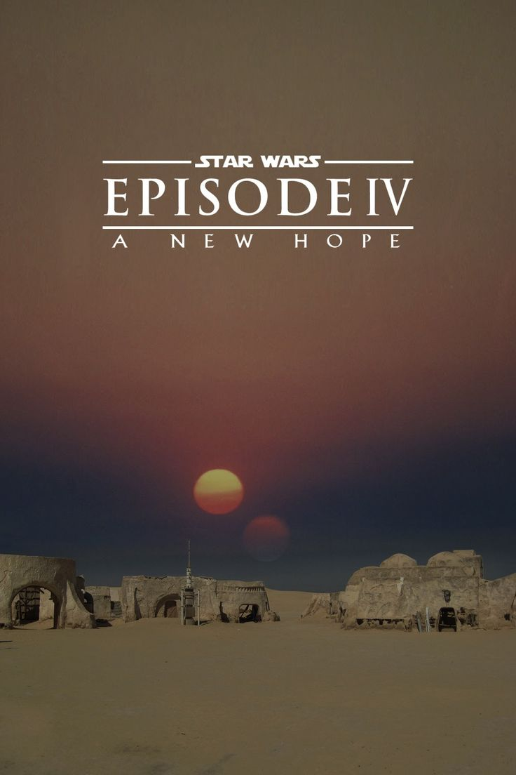 64 best episode iv a new hope images on pinterest episode iv