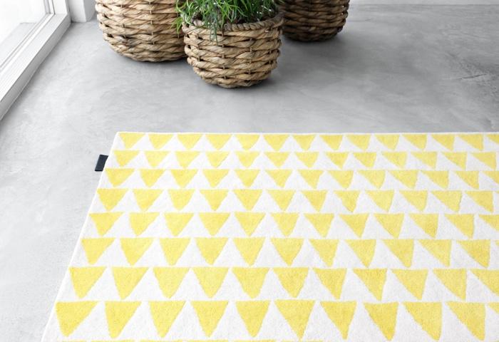 #asplund #introdesign #carpetdesign #stockholmdesignweek