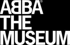 ABBA museum to open in Swedish capital    http://www.carltonleisure.com/travel/flights/sweden/stockholm/