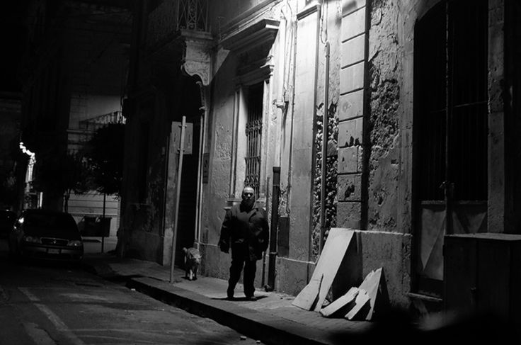 Massimo Gurciullo : La Sicile http://www.loeildelaphotographie.com/fr/2016/02/27/article/159892371/massimo-gurciullo-sicilia/