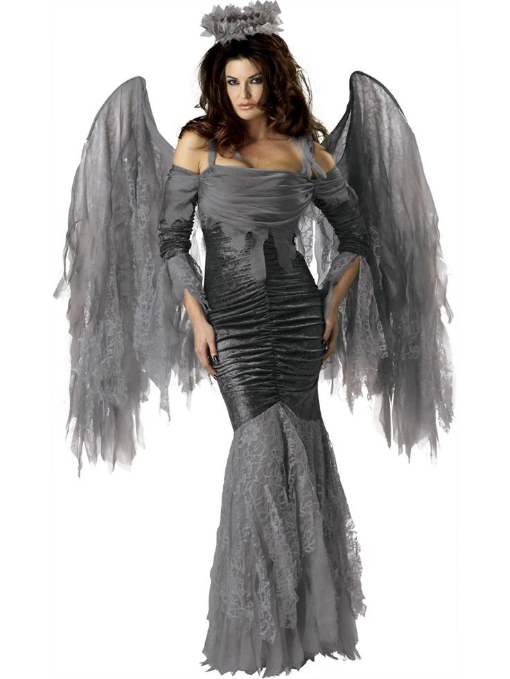 20 Best Halloween Costume For Teenage Girls Images On -4708