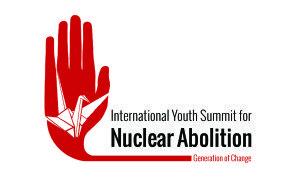 Jóvenes activistas de todo el mundo se reúnen en Hiroshima para comprometerse con la abolición de las armas nucleares.
